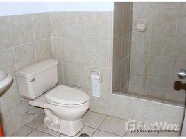 3 Habitaciones Casa en venta en Ventanilla, Callao Mariscal Castilla, LIMA, LIMA