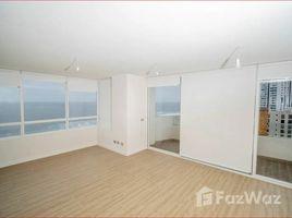 3 Schlafzimmern Immobilie zu verkaufen in Iquique, Tarapaca New Apartment In Intelligent Building
