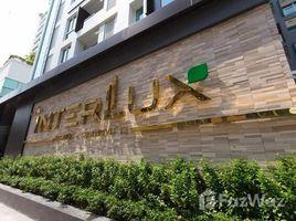 2 Bedrooms Property for sale in Khlong Toei Nuea, Bangkok Interlux Premier Sukhumvit 13