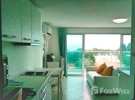 Studio Condo for sale in Bang Sare, Pattaya Bang Saray Beach Resort