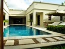 4 Bedrooms Villa for sale at in Choeng Thale, Phuket - U589594