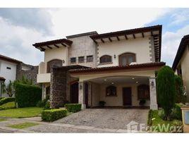 5 Habitaciones Casa en venta en , Heredia House For Sale in Santo Domingo, Santo Domingo, Heredia