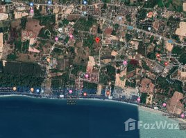 N/A Land for sale in Klaeng, Rayong 14 Rai Land For Sale Near Suan Son Beach