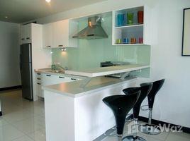 2 Bedrooms Condo for sale in Nong Prue, Pattaya South Beach Condominium