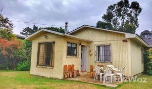 2 Habitaciones Propiedad en venta en Santo Domingo, Valparaíso Santo Domingo