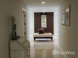 3 Bedrooms Condo for rent in Khlong Tan Nuea, Bangkok Romsai Residence - Thong Lo