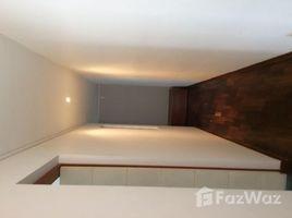 3 Habitaciones Casa en venta en Santiago de Surco, Lima CAMINOS DEL INCA, LIMA, LIMA