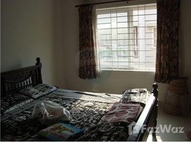 2 Bedrooms Apartment for sale in Mambalam Gundy, Tamil Nadu Vellacherry