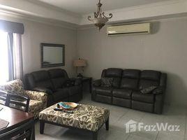 3 Habitaciones Casa en venta en Rufina Alfaro, Panamá SAN ANTONIO, ALTOS DE LAS PRADERAS, CALLE TURÍN B-219, San Miguelito, Panamá