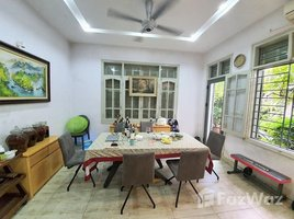 6 Bedrooms Townhouse for sale in My Dinh, Hanoi 6 Bedroom Townhouse in Tu Liem, Hanoi