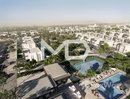 N/A Land for sale at in Yas Acres, Abu Dhabi - U880812
