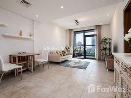 1 Bedroom Apartment for sale in , Dubai Hyati Residences
