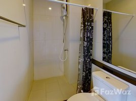 1 Bedroom Condo for rent in Pak Nam, Samut Prakan Aspire Erawan
