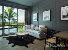 1 Bedroom Property for rent in Rawai, Phuket Saturdays Condo