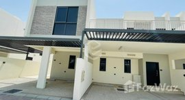 Available Units at Aster
