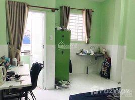 Studio House for sale in Ward 12, Ho Chi Minh City Cần bán nhanh nhà hẻm xe hơi đường Hòa Hưng - đang cho thuê 25 triệu/tháng - giá 7.2 tỷ TL