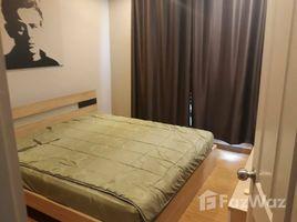 1 Schlafzimmer Wohnung zu vermieten in Thanon Phaya Thai, Bangkok The Complete Rajprarop