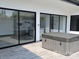 3 chambres Maison a vendre à , Alajuela Modern House near Atenas Central Valley
