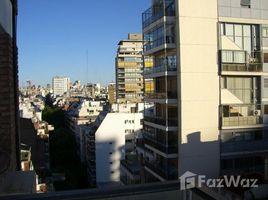 1 Habitación Apartamento en alquiler en , Buenos Aires BILLINGHURST al 2300