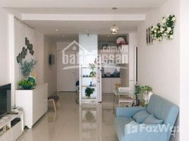 2 Bedrooms Apartment for sale in Phong Phu, Ho Chi Minh City Terra Rosa