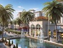 3 Bedrooms Villa for sale at in Villanova, Dubai - U713762
