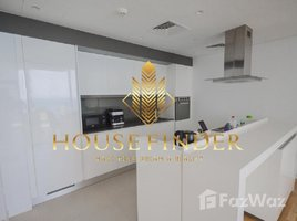 1 Bedroom Apartment for sale in Bluewaters Residences, Dubai Apartment Building 2