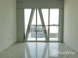 2 Bedrooms Apartment for rent in , Abu Dhabi Landmark Tower