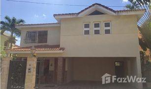 3 Habitaciones Propiedad en venta en , Puerto Plata Puerto Plata