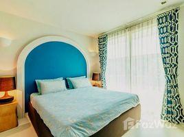 2 Bedrooms Property for sale in Nong Kae, Prachuap Khiri Khan Chelona Khao Tao