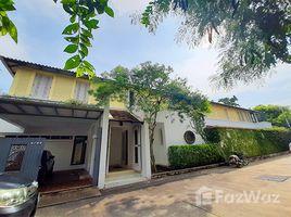 4 ห้องนอน วิลล่า ขาย ใน หนองแก, หัวหิน Modern Minimalist Designed Villa