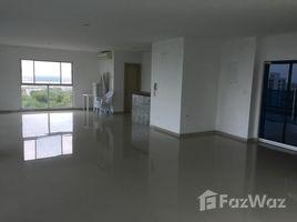 2 Habitaciones Apartamento en venta en , Atlantico STREET 79 - 57 -140