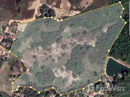 N/A Land for sale in , Vientiane Land for Sale in Nalao