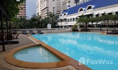 Photos 2 of the 游泳池 at Kiarti Thanee City Mansion