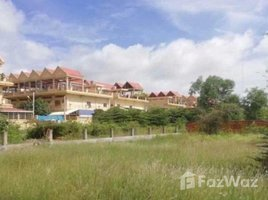 N/A Land for sale in Phnom Penh Thmei, Phnom Penh Other-KH-81464