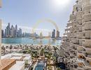 2 Bedrooms Apartment for rent at in Shoreline Apartments, Dubai - U801976