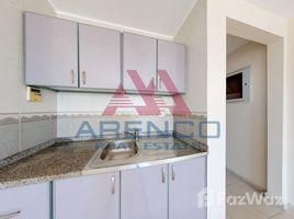 Studio Apartment for rent in , Umm al-Qaywayn Al Madar 2
