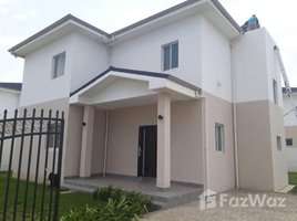 4 Bedrooms House for rent in , Greater Accra COMMUNITY 14 TEMA, Tema, Greater Accra