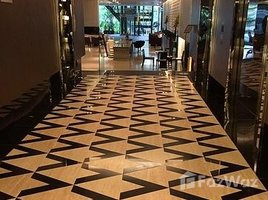 1 Bedroom Property for sale in Khlong Toei Nuea, Bangkok 15 Sukhumvit Residences