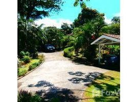 Guanacaste FRENTE AL LAGO ARENAL, Tilaran, Guanacaste 3 卧室 屋 售