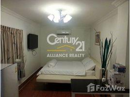 1 Bedroom House for rent in Voat Phnum, Phnom Penh Other-KH-2186
