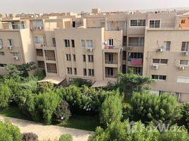 Al Jizah للبيع فى الكرمة ريزيدنس بنت هاوس نص تشطيب 5 卧室 顶层公寓 售
