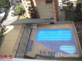 3 Habitaciones Apartamento en venta en , Antioquia AVENUE 53 # 25-32