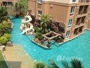 1 Bedroom Condo for sale at in Nong Prue, Chon Buri - U22242