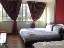 Studio House for sale in Ward 5, Ho Chi Minh City Bán gấp khách sạn mặt tiền Nguyễn Tri Phương, P4, Q10, giá 21.3 tỷ, HĐT: 80 tr/th, 0898.696.875