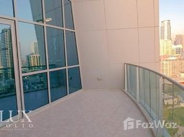 3 Bedrooms Penthouse for rent in The Jewels, Dubai The Jewels