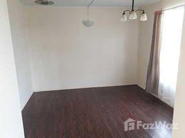 2 Schlafzimmern Immobilie zu verkaufen in Osorno, Los Lagos Osorno