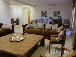 Marrakech Tensift Al Haouz Na Menara Gueliz Appartement 3 chambres - Hivernage 3 卧室 住宅 售