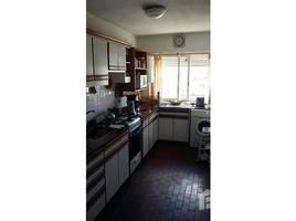 2 Habitaciones Apartamento en venta en , Buenos Aires Edificio BADO - Rosas y Lagrave