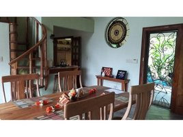 Alajuela Lake View Home on 1 acre: Personality-Quality-Practicality, Arenal, Guanacaste 2 卧室 房产 售