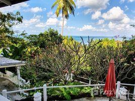4 ห้องนอน วิลล่า ขาย ใน เกาะพะงัน, เกาะสมุย Casa a Koh Phangan